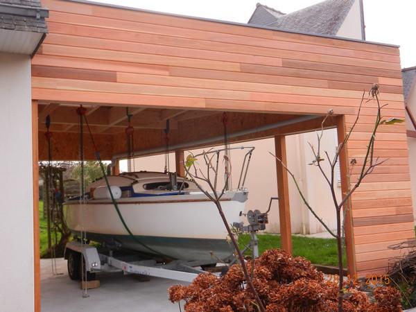 Dc2o dc20 dc 20 auvent portique bateau voilier - Abri pour bateau ...